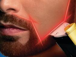 Philips Beard Trimmer 9000 verschenken
